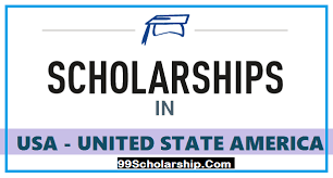 Jelvix Scholarship Program 2019 Essay Writing Scholarship