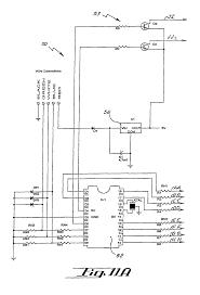code 3 mx7000 wiring diagram Mx7000 Light Bar Wiring Diagram patent us7561036 led warning signal light and light bar google mx7000 code 3 light bar wiring diagram
