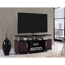 black friday tv stand deals. Unique Friday Full Size Of Tv Stand With Shelves Pottery Barn Amazon  Black Friday  For Deals Y