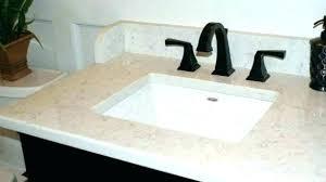 white quartz vanity top quartz bathroom vanity quartz original white white quartz double sink vanity top