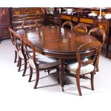 Narrow oval dining table Extendable Dining Narrow Oval Dining Table Oval Dining Room Table Kitchen Round Dining Table Seats Narrow Oval Mstoyanovinfo Narrow Oval Dining Table Oval Dining Room Table Kitchen Round Dining