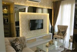Small Picture interior design Avewatch News Articles