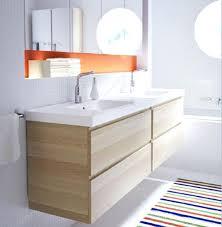 bathroom vanity ikea ikea bathroom vanity units australia