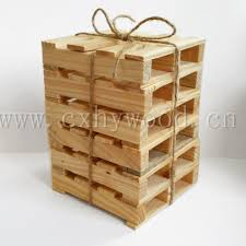 Small Wooden Desktop Pallet For Cups Pine Wood Mini Pallet For Wholesale -  Buy Wood Pallet,Solid Wood Pallet,Cheap Wood Pallets Product on Alibaba.com