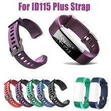 Id115 Plus <b>Smart</b> Band reviews – Online shopping and reviews for ...