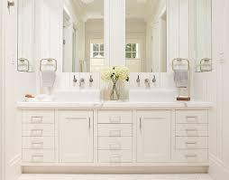 brilliant double sinks vanities bathroom inspiration kids bathroom double