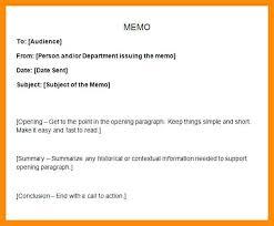 Memo Letter Best Ideas Of Letter Writing Sample Custom Paper Academic Service