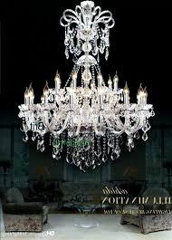engrossing hagerty chandelier cleaner ings