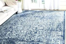 solid navy blue area rug 8x10 elegant special values rugs flooring the lovely fresh interior regarding