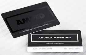 30mil Full Color Plastic Cards Plastic Card Printing Custom