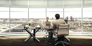 iron man office. Iron Man Office Table
