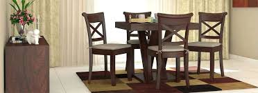 wood dining table set new dining table set wooden sets chairs