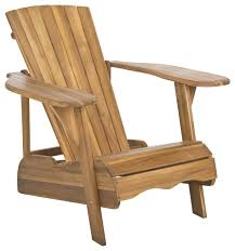 outdoor wooden chairs with arms. Wood Outdoor Chair Wooden Chairs With Arms D