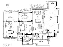 architecture house blueprints.  Architecture 100  Modern Architecture House Floor Plans   Awesome Luxury  For Blueprints