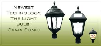 solar lamp post lights lovely outdoor solar lamp post or solar light bulb lamp post lanterns