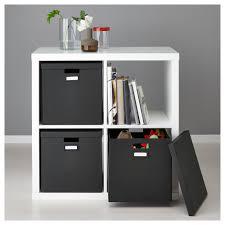 ikea storage cubes furniture. contemporary ikea for ikea storage cubes furniture