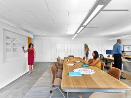 Asid Interior Design Amazing Improving Workplace Health Through Design Construction Specifier