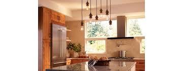 Kitchen design lighting Recessed Corddello 1368 Socket Pendant By Feiss Lightology How To Light Kitchen Lightology