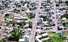 imagem de Sarandi Rio Grande do Sul n-2