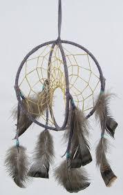 Double Dream Catchers Native American Arts CatchYourDreams Dream Catchers 78