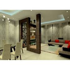 Other Images Like This! this is the related images of Living Hall Divider