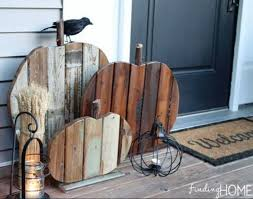 things to make out of scrap wood. over 50 of the best diy fall craft ideas things to make out scrap wood t