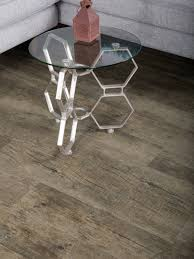 6 6 smoked sage vinyl plank flooring