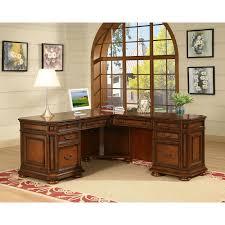 l shape furniture. L Shape Furniture