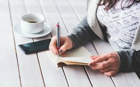 Freelance Writing Jobs    Work on the Internet at Home freelance home writer jobs