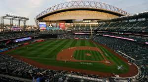 Mariners to host 2023 MLB All-Star Game ...