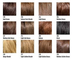 Esalon Hair Color Chart Frequently Asked Questions Cosamo Ash Brown Hair Dye