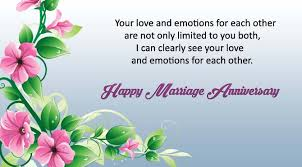marriage anniversary wishes for friends wishes4lover Happy Wedding Anniversary Wishes Uncle Aunty marriage anniversary wishes for friends happy marriage anniversary wishes to uncle and aunty