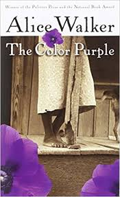 com the color purple alice walker books the color purple 1st edition