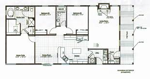 civil engineering drawing and house planning pdf elegant simple 3 bedroom house plans new plan construction