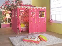 furniture design to decorate children bedroom disney home decor for children s bedrooms
