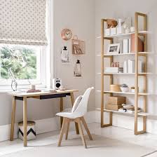 home office images. Home Office Ideas, Designs And Inspiration | Ideal Images E