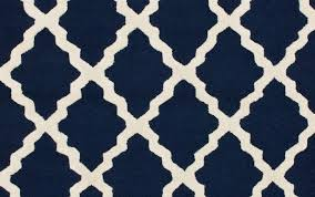 trellis striped target glamorous bathroom dark contour rugs navy sets and bath blue white round rug