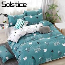 Sheets teen home other