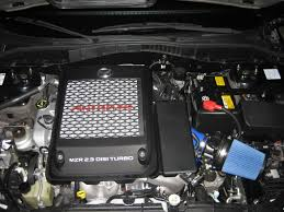 3071 how to mazdaspeed forums here s a before engine bay picture