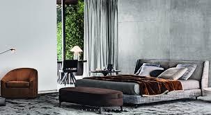 Prague Bedroom Furniture Stopka Prague Stay
