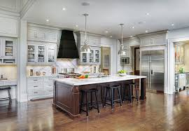 Kitchen Cabinets New York City