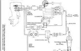yamaha tach wiring diagram the wiring diagram yamaha marine gauge wiring diagram yamaha wiring diagrams wiring diagram