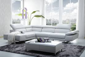 Most Beautiful Sofa Designs 25 Most Beautiful Home Interior Design Ideas For Your