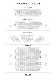Theatre Royal Newcastle Seating Chart Buy Ian Mckellen On Stage With Tolkien Shakespeare Others