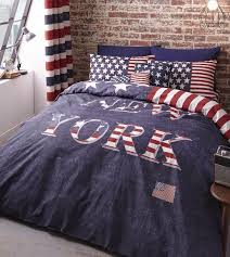 bed linen usa bedding garnet hill bedding boys single bedding duvet cover cool bright teenager