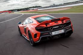 2018 mclaren 675lt price. interesting price mclaren 675lt review to 2018 mclaren 675lt price