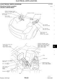 Nice nissan almera wiring diagram vig te diagram wiring ideas