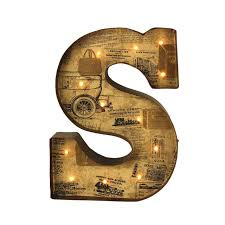 light up letters for wall metal letters light led marquee sign light up metal letter signs