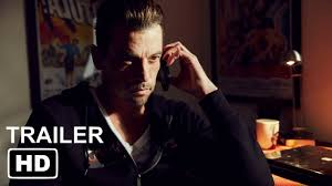 ESCAPE ROOM Starring Skeet Ulrich out NOW on VOD - YouTube