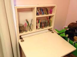 small art desk white flip down art desk projects pertaining to small art desk small wooden art desk